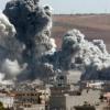 Amerika'nın Deyruz'Zur bölgesine düzenlediği saldırılarda en az 24 sivil öldü