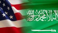 Iraklı uzman: Suud rejimi, Amerika'nın bölgedeki jandarmasına dönüşmüştür