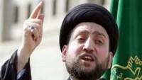 Seyyid Ammar Hekim'den İran'daki olaylar hakkında açıklama