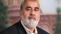 Hamas Lideri Ammara: Gözaltılar Sadece Direncimizi Artıracak
