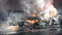 Ankara patlamasında ölen sivillerin sayısı kaç? Yetkililer neden gerçeği açıklamıyor?