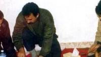 PYD lideri Salih Müslim'in Türkiye Başbakanıyla Görüşmek İçin Ankara'ya Geldiği Belirtiliyor
