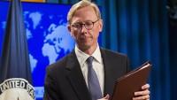 ABD'den Arabistan ve BAE'nin Yemen'e saldırılarına açık destek