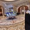 Arabistan'da Suudi prens ve iş adamları yargılanıyor