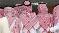 Suudi Arabistan'da geniş tutuklamalar arasında önceki bakanlar ve prensler'de var