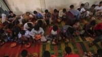 Taylan'da Mülteciler Zirvesi başladı