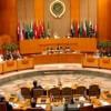 Arap Birliği, Türkiye'den Irak'taki askerlerini derhal geri çekmesini istedi