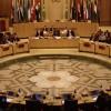 Arap Parlamentosu: Filistinliler Tasfiye Planlarına Karşı Koymaya Kararlı