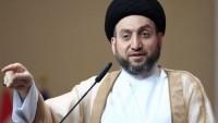 Hekim: İran'a Karşı Tek Taraflı ABD Yaptırımları Felaketle Sonuçlanacak