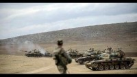 Irak: Türkiye'den yer değiştirmesini değil çekilmesini istedik