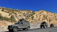 Irak Türkiye'den askerlerini çekmesini tekrar istedi