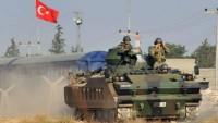 ABD: Türkiye'nin Irak'a askeri güç göndermesi IŞİD Koalisyonu ile ilgili değil