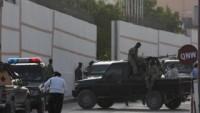 Birleşik Arap Emirlikleri Somaliland'de askeri üs kuracak