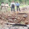 Hindistan'da Askerlere Mayınlı Saldırı: 7 Ölü
