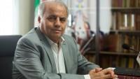 Asurilerin Milletvekili: Kiliselerin korunması, İran İslam Cumhuriyetinin ilahi dinlere saygınlığını gösteriyor