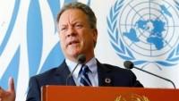 Birleşmiş Milletler: Arabistan Yemen'e Gıda Yardımı Ulaşmasına Engel Oluyor
