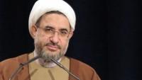 Ayetullah Eraki: Vahdet, İslam ümmetini zulüm, savaş ve fakirlik ateşinden kurtaracak