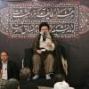 Ayetullah Hatemi: İran İslam Cumhuriyeti Nizamı, muhtelif alanlarda sağlam bir nizamdır