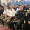 Ayetullah Tebatebai: Terörist hameleri bekaları için cinayet işliyor