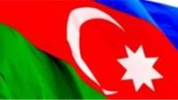 Azerbaycan – Ermenistan çatışması: 1 Azeri üsteğmen şehid oldu