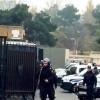 Siyonist Azerbaycan Rejimi,  ''Nardaran'' ahalisinin su, gaz, elektrik ve telefonlarını kesti