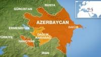 Tahran, Karabağ'da çatışmayı durdurmaya çalışıyor