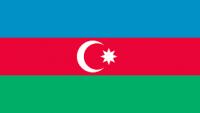 Azerbaycan Milletvekilinden ABD karşıtı yasa tasarısı