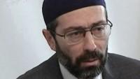 Azerbaycan Cumhuriyeti İslam Partisinin Tutuklu Lideri Dr. Muhsin Semedov'un Sağlık Durumu Kötü