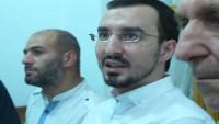 Azeri din alimine ömür boyu hapis cezası
