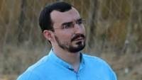 Azerbaycan Müslümanlar Birliği Hareketi Lideri Bagırzade, Kobustan Hapishanesine İntikal Edildi