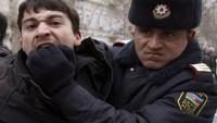 Siyonist Azerbaycan Rejimi, Aşura ve Tasua merasimlerini yasaklama kararı alıyor