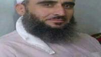 Ahraru Şam Teröristlerinin Şer'i Mahkemeler Başkanı Halep'te Öldürüldü