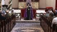 İran'da dini azınlıkların haklarına tam riayet ediliyor