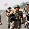 Türkiye Askerleri Irak'tan Çekilecek