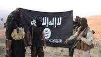 Son üç günde 1000 terörist Türkiye'den Suriye'ye geçti