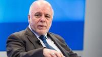 Haydar İbadi , Irak parlamento seçimlerinde mezhebi taassupçuluk ve gruplaşmadan kaçınılmasını istedi