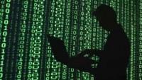 İran, Üst Düzey İsrailli Yetkililerin Bilgisayarlarına Sızdı