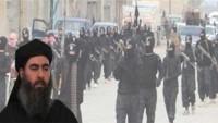Iraklı komutan: Bağdadi, Musul'un batısında Bacac sitesinde bir bodrumda saklanıyor