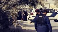 Siyonist Bahreyn Rejimi İslam Alimlerine Yönelik Tutuklamalarını Sürdürüyor