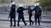 Bahreyn'de insan hakları ihlalleri sürüyor