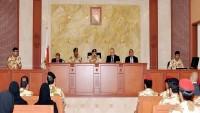 Siyonist Bahreyn rejiminden 6 gence idam cezası