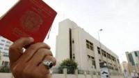 Son 6 yılda 794 Bahreynli vatandaşlıktan çıkarıldı