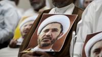 Bahreyn el'Vifak Cemiyeti Şeyh Ali Selman için çağrıda bulundu