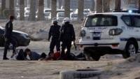 Siyonist Bahreyn rejim güçleri 86 kişiyi daha tutukladı