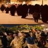 Bahreynliler, siyasi tutuklulara destek için gösteri düzenledi