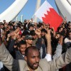 Bahreyn'de idam cezaları protesto ediliyor