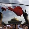 Al-i Halife Rejimi Bahreyn Halkının İnkılap Ateşini Söndüremedi