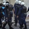Bahreyn Rejimi, Halkı Beton Bloklarla Muhasaraya Aldı