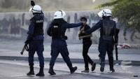 Bahreyn İnsan Hakları Merkezinden gençlerin tutuklanmasına tepki
