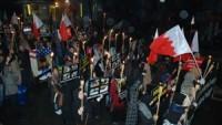 Bahreyn'de rejim aleyhinde gösteriler sürüyor